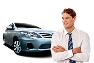 Юридическая помощь автовладельцам.