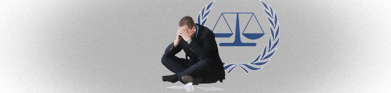 Юридическое обслуживание.
