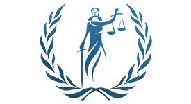 Защитник по уголовным делам