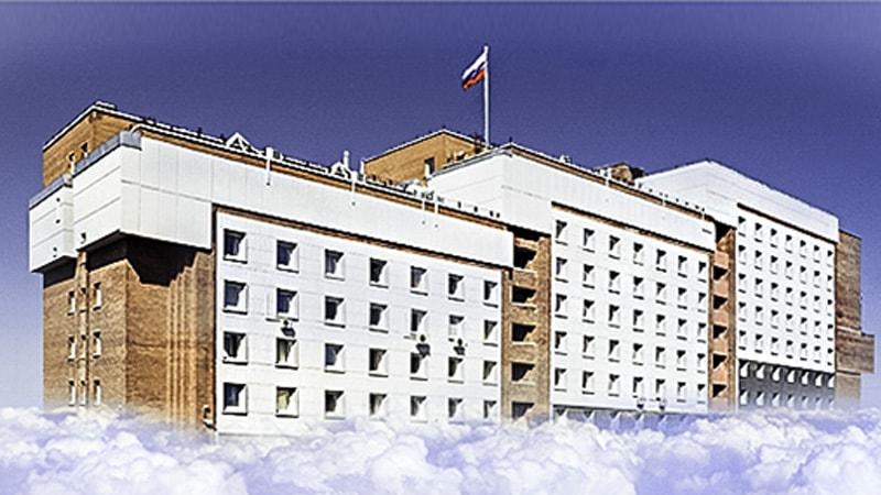 Представительство в Арбитражном суде города Новосибирска.