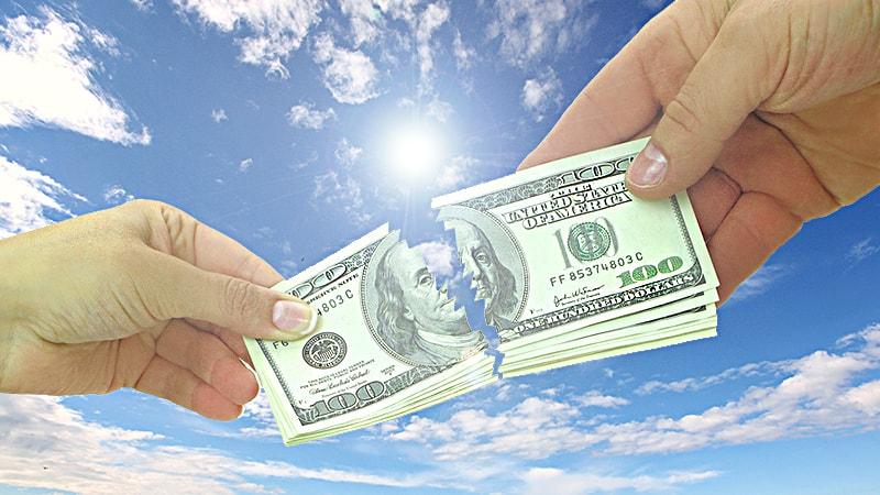 Юридическая помощь по взысканию долга