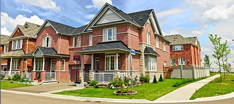 Юридические услуги по недвижимости и жилищнвм вопросам.