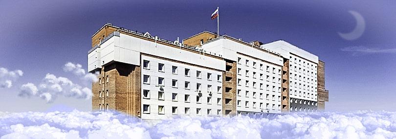Арбитражный суд в Новосибирске. Адрес. Телефон.
