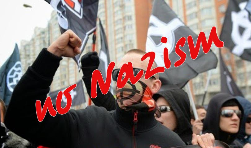 В Новосибирске задержаны националисты собравшиеся на концерт.