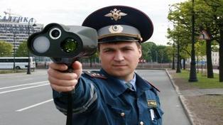 ГБДД Новосибирска