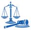 Все юридические услуги в Новосибирске