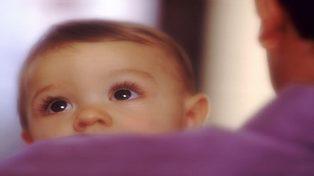 Оспаривание отцовства в Новосибирске