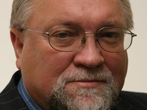 Президент ФПА РФ Евгений Семеняко