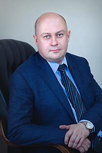 Управляющий партнер коллегии адвокатов «Линия защиты»
