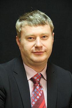 НЕСТЕРОВ Сергей Николаевич